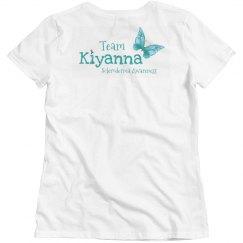 Teamkiyanna New