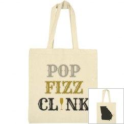 POP FIZZ CLINK FADE