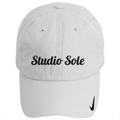 Studio Sole Nike Hat