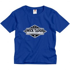 Youth Wick Tough T