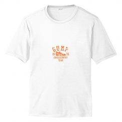 Gump Cross Country Team
