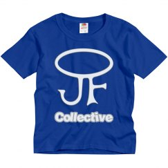 Ojfcollective youth