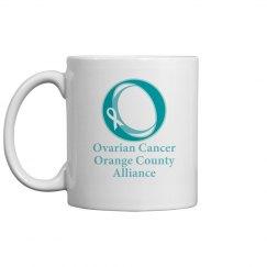 OCOCA Mug