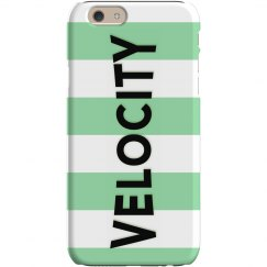iPhone 6 VDT case