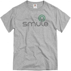 Smule Basic Tee