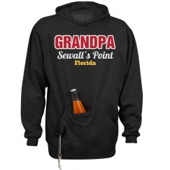 Grandpa, Sewall's Point