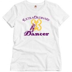 EOP Dancer
