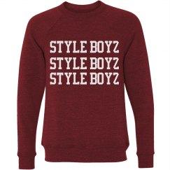 style boyz