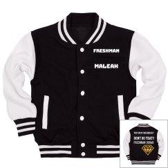 Maleah