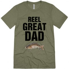Reel Great Dad