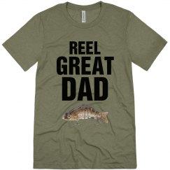 Reel Great Dad