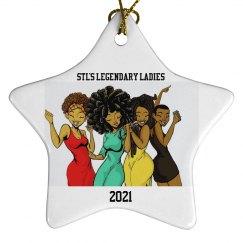 Xmas Ornament 2020 - 006