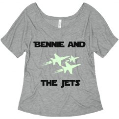 Bennie and the Jets