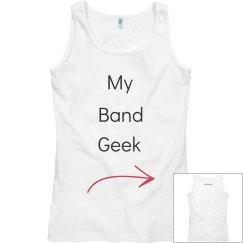 MY Band Geek