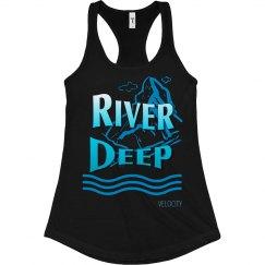 Jazz - River Deep