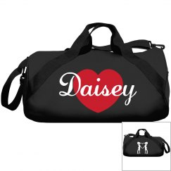 Daisey