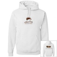 womans sweatshirt 1