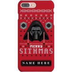 Dark Side Phone Case