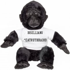 Biselliano.info Support Gorilla