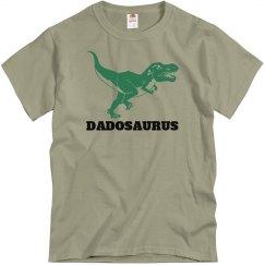 Dadosaurus
