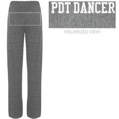 PDT Dancer Sweat Pants