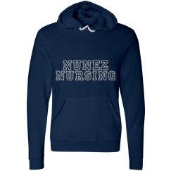 nunez hoodie