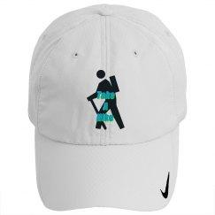 Hike - Nike Dry Hat
