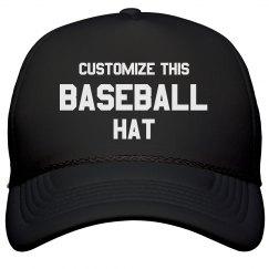 Custom Hats and Caps Tagged  custom+hats  e9d6c00c64c3