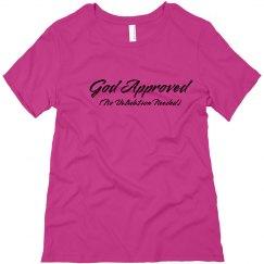 God Approved