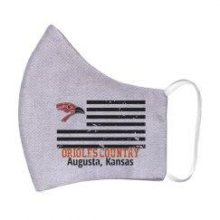 Augusta -Adult