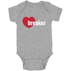 3 breaker