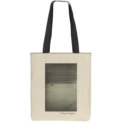One  (tote bag)