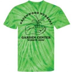Nursery Garden Center Biz