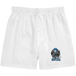 Grom Boxers