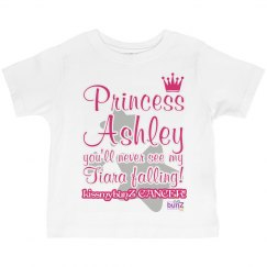 Personalized Awareness T