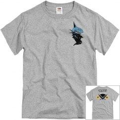Jason RD shirt