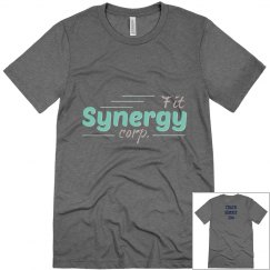 Summit 2016 Superworkout Mens