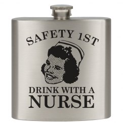 Nurse Graduation Gift