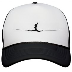 Splits - Trucker Hat (in Multiple Colors)