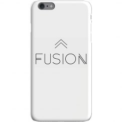 Fusion Iphone 6 PLUS Case