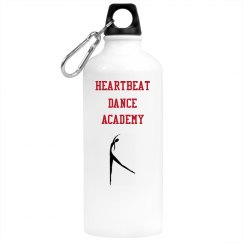 HBDA Water Bottle