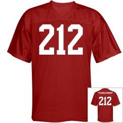 Team Blasphemy #212