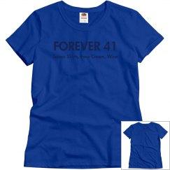 Forever 41