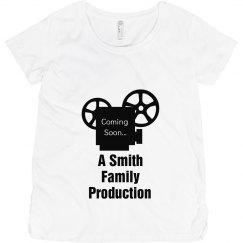 Smith family production