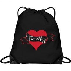 Always & Forever Bag