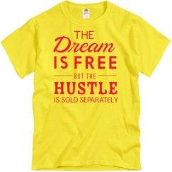 The Dream T Shirt