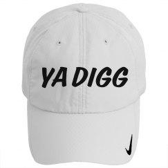 SPORTS HAT