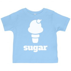 Sugar, Spice, & Everything Nice