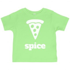 Cute Toddler Best Friend Tees