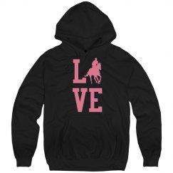 Love Equestrian